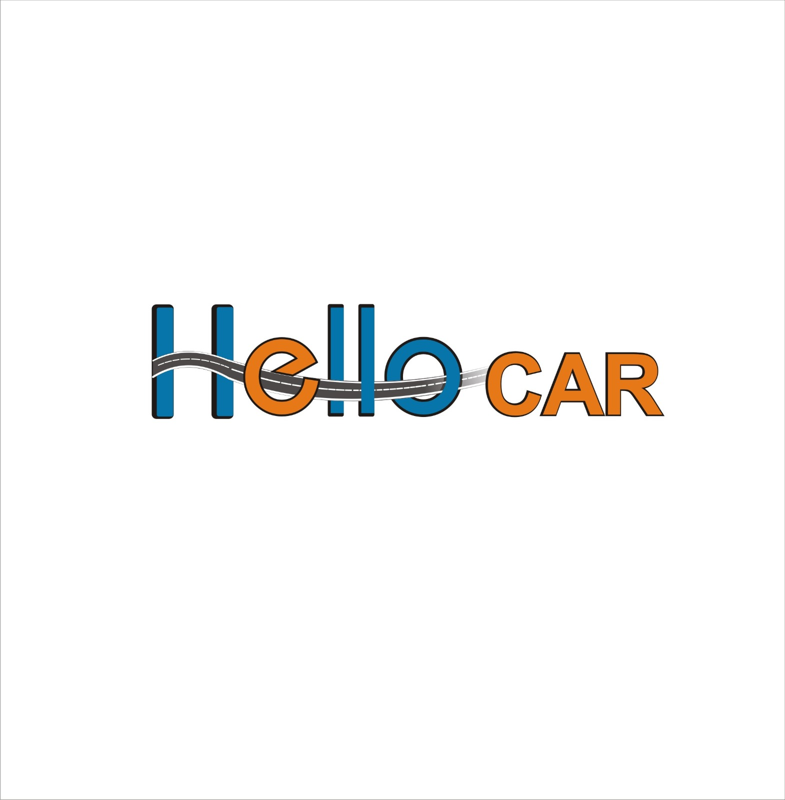 Antalya Aiport Car Rental